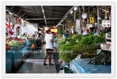 1003 Bangkok Traditional Market (3).jpg