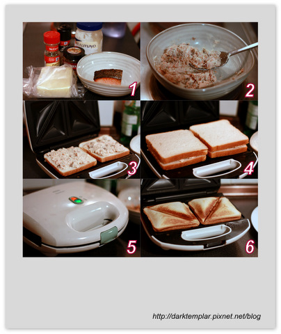 Salmon Toastie (2).jpg