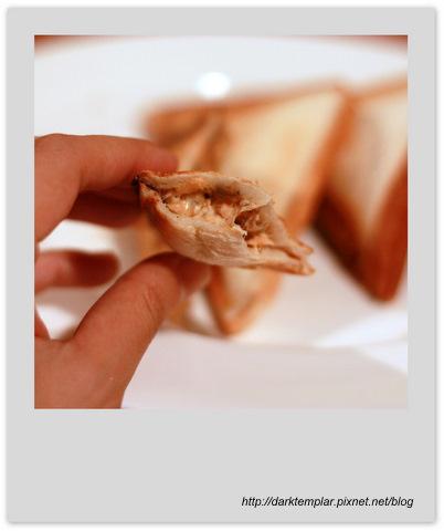 Salmon Toastie (1).jpg