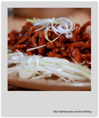 Beijing Shredded Pork.jpg