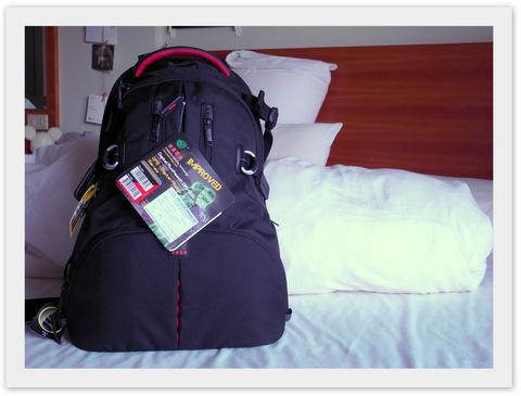 Kata Camera Bag.jpg