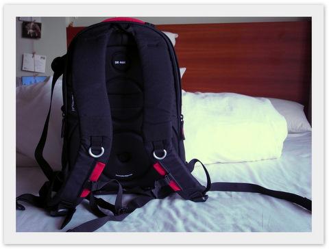 Kata Camera Bag (1).jpg