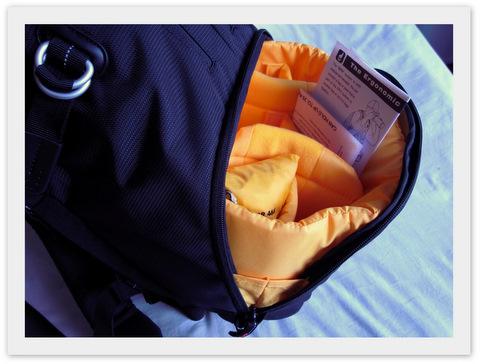 Kata Camera Bag (2).jpg