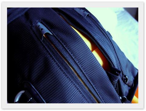 Kata Camera Bag (3).jpg