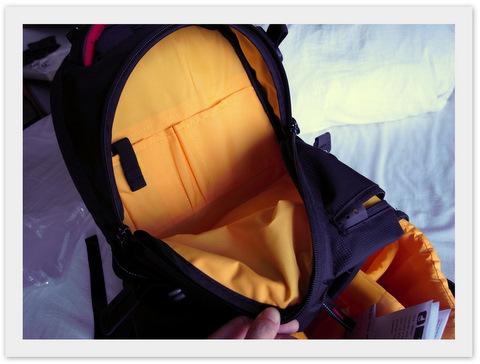 Kata Camera Bag (4).jpg