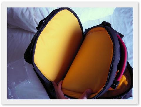 Kata Camera Bag (5).jpg
