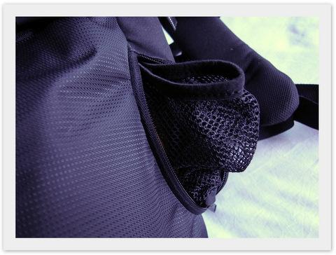 Kata Camera Bag (6).jpg