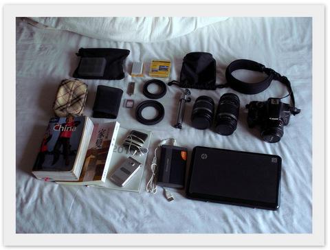 Kata Camera Bag (7).jpg
