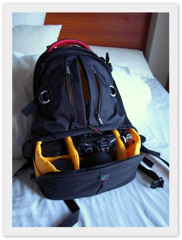 Kata Camera Bag (8).jpg