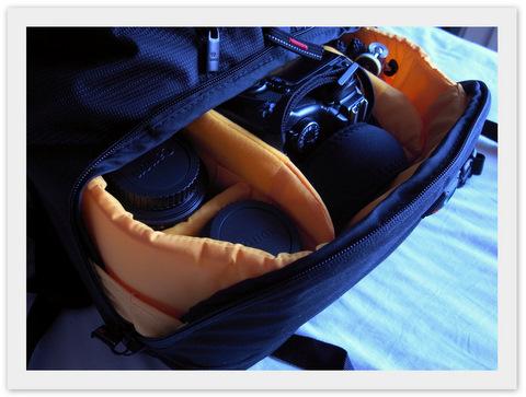 Kata Camera Bag (9).jpg