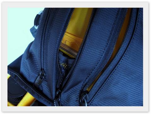 Kata Camera Bag (10).jpg
