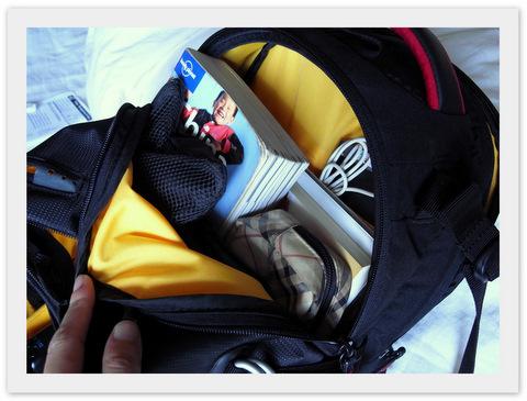 Kata Camera Bag (11).jpg