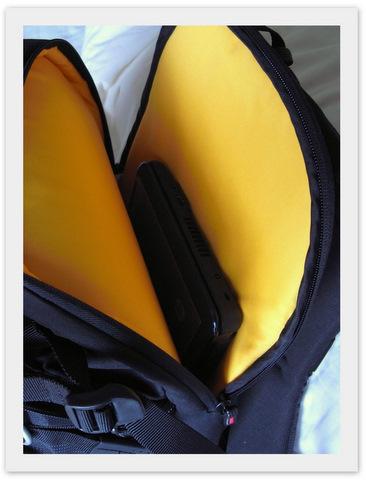 Kata Camera Bag (12).jpg