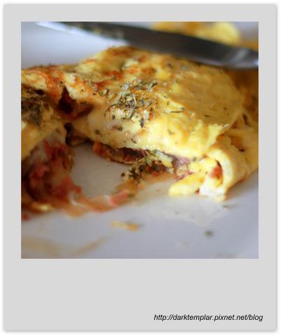 Spam & Onion Omelette.jpg