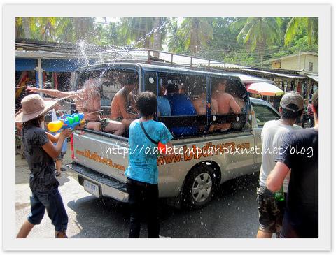 1004 Songkran (1).jpg