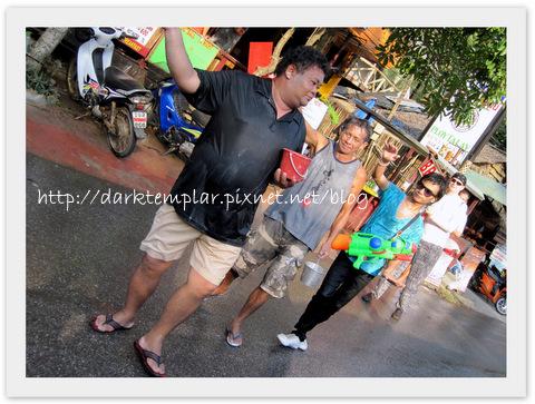 1004 Songkran (5).jpg
