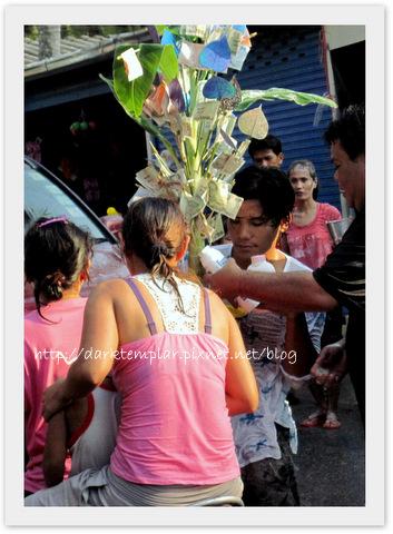 1004 Songkran (6).jpg