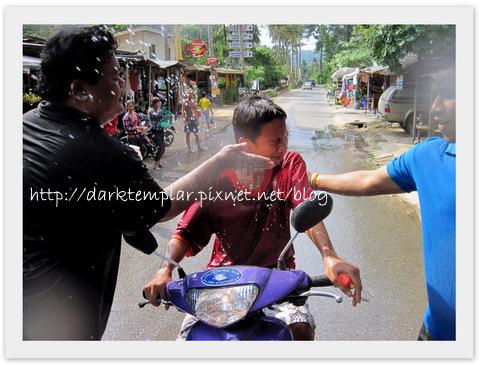 1004 Songkran (7).jpg