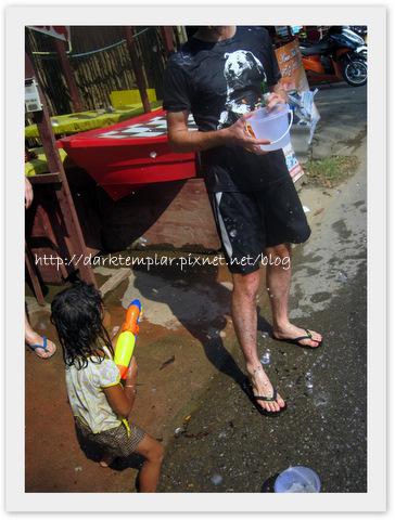 1004 Songkran (13).jpg