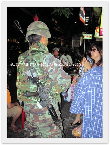 2010 Bangkok Riot (1).jpg