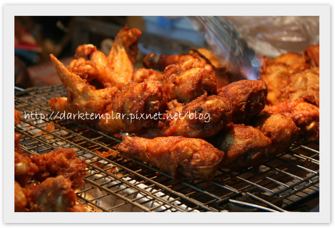 091006 Street Fried Chicken.jpg