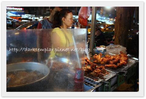 091006 Street Fried Chicken1.jpg