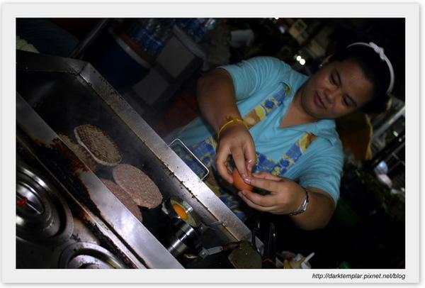 091024 Nana Burger4.jpg