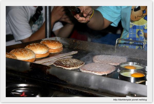 091024 Nana Burger6.jpg