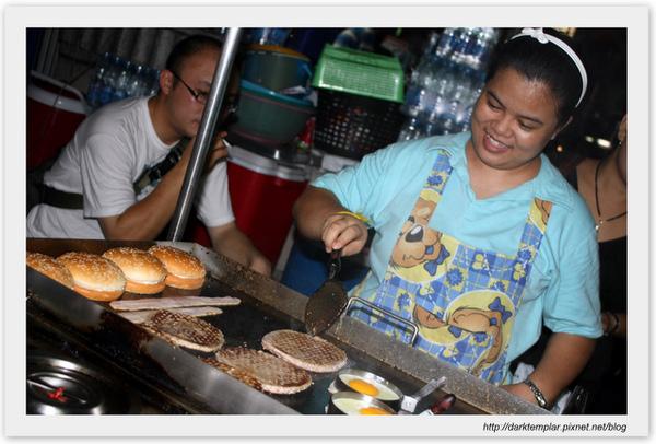 091024 Nana Burger7.jpg
