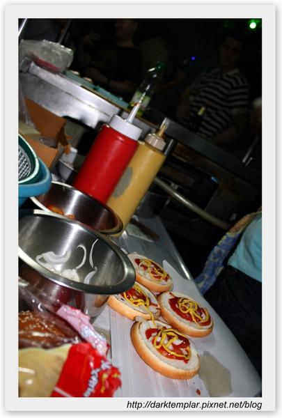 091024 Nana Burger8.jpg