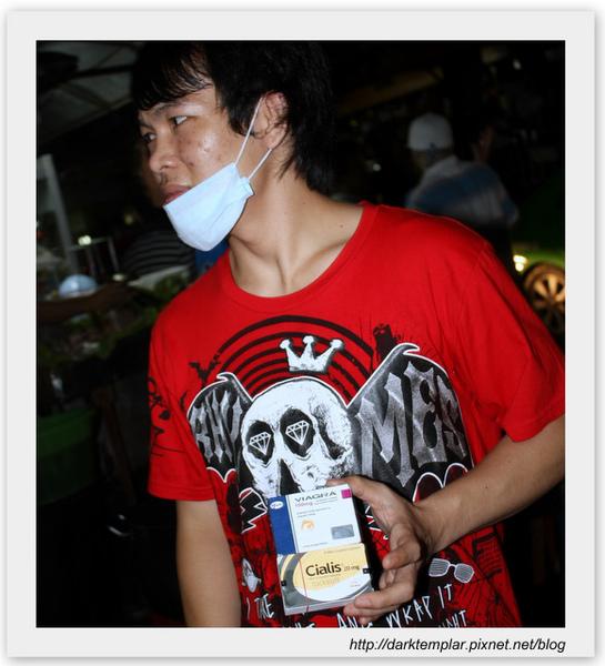 091024 Nana Burger11.jpg