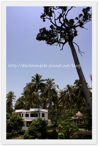 Koh Chang Warapura.jpg