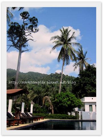 Koh Chang Warapura (3).jpg