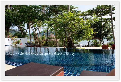 Koh Chang Warapura (4).jpg