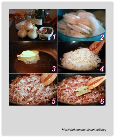 Red Wine Onion (1).jpg