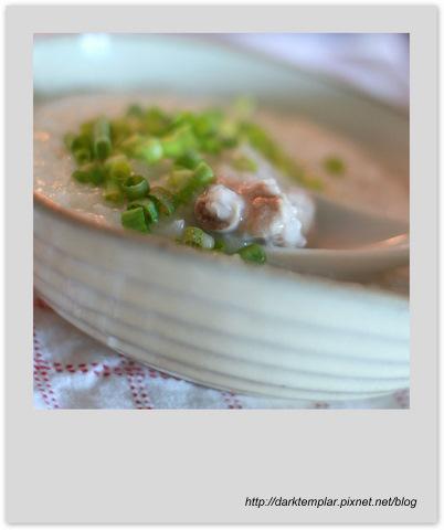 Ginger & Pork Rib Congee (1).jpg