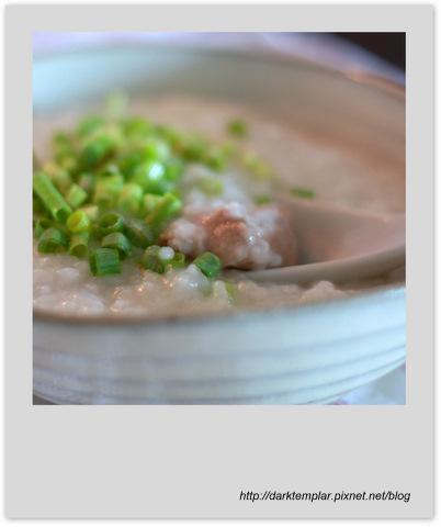 Ginger & Pork Rib Congee.jpg