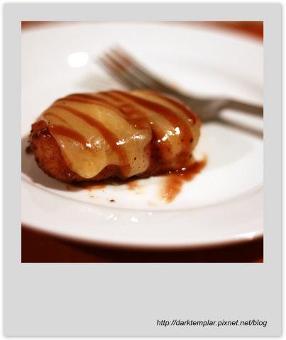 Bacon & Egg Croquette (8).jpg