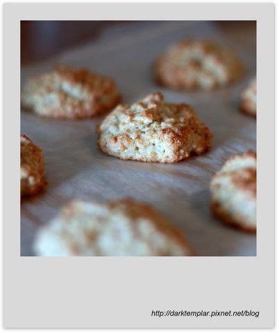 Oatmeal Cookies (1).jpg