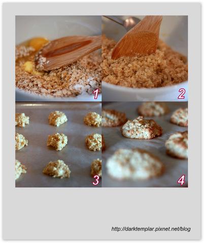 Oatmeal Cookies (2).jpg