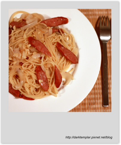 Spicy Sausage Spaghetti.jpg