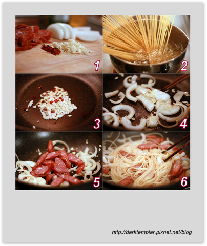 Spicy Sausage Spaghetti (1).jpg