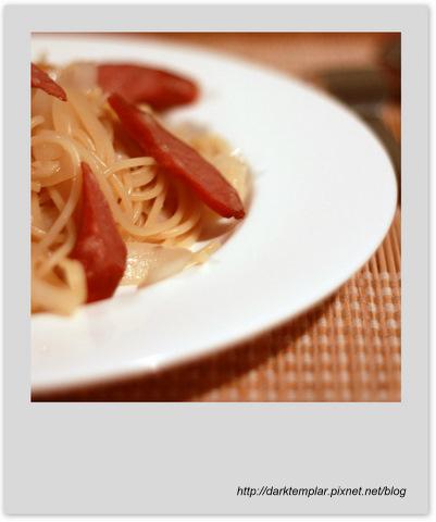 Spicy Sausage Spaghetti (2).jpg
