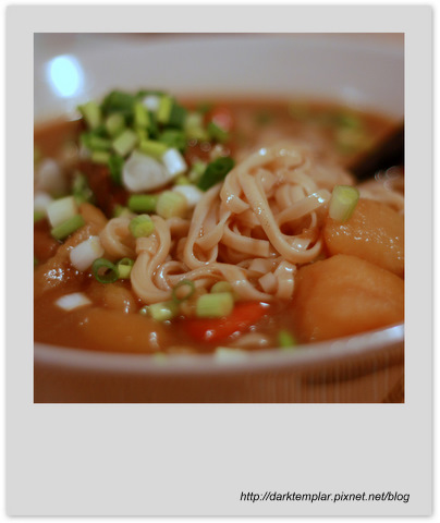 Curry Soup Noodle (1).jpg
