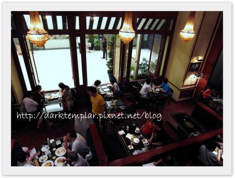 Vanilla Bangkok (1).jpg