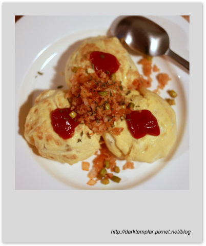 Mini Omu Rice.jpg