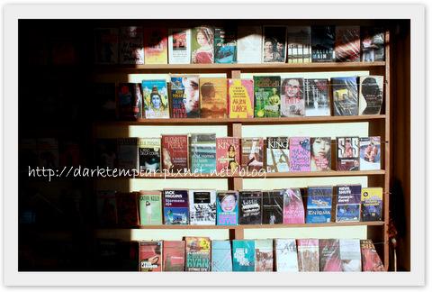 Books Myanmar.jpg