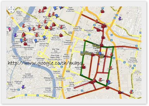 100515 BKK CBD Google Map.jpg
