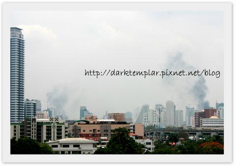 100519 BKK City of Fire.jpg