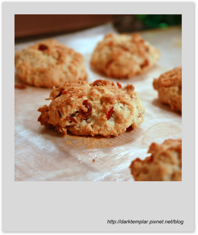 Oatmeal Cookies with Pancake Mix (1).jpg